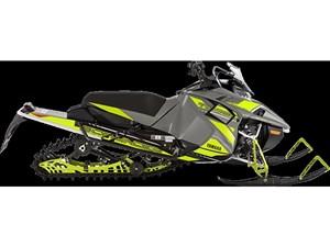 Yamaha sidewinder xtx se 137 2018