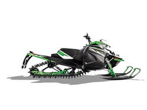 Arctic Cat M 6000 ES (141) 2018