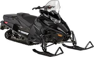 Yamaha Sidewinder S-TX DX 146 2018
