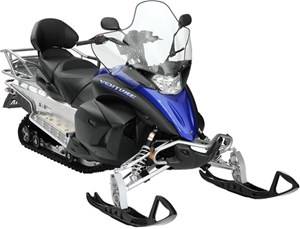 Yamaha Venture Multi-Purpose 2018
