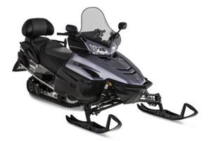 Yamaha RS Venture 2016