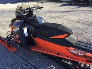 Ski-Doo Renegade 1200x 2015