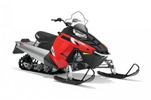 Polaris 550 INDY 144 ES 2018