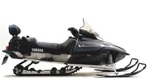 Yamaha Venture 700 2004