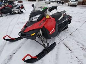 Ski-Doo GSX LE ACE 900 2015