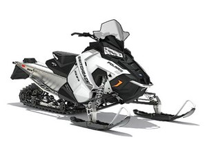 Polaris 600 Switchback SP 144 2018