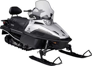 Yamaha VK Professional II EPS 2018