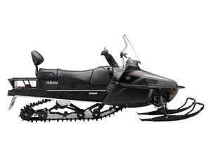 Yamaha Vk Professional ll 2016