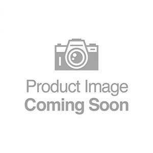 Arctic Cat M 7000 Sno Pro (153) 2016