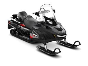 Ski-Doo Skandic® SWT 24 x 156 x 1.25 Rotax® 900 ACE REV-XU 2018