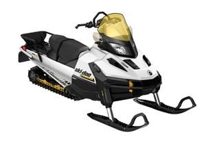Ski-Doo Tundra™ Sport 1.25 Rotax® 600 ACE REV-XU S LEV 137 2018