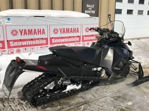 Yamaha Viper ltx 2015