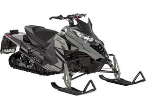 Yamaha SRViper 2018