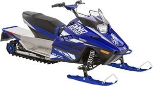 Yamaha SnoScoot ES 2019