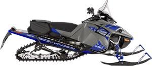 Yamaha S-TX DX 137 2018