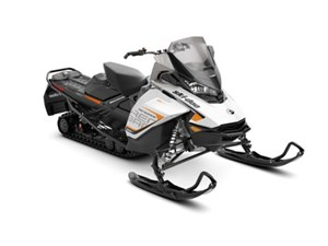 Ski-Doo Renegade® Adrenaline Ripsaw 1.25 Rotax® 850 E-TEC® 2018