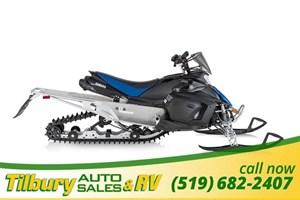 Yamaha PHAZER X-TX 2016