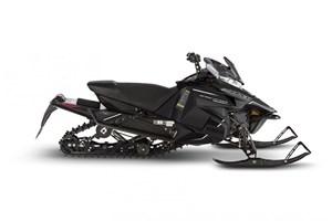 Yamaha RTX 2018