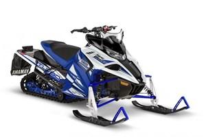 Yamaha LTX_SE 2018
