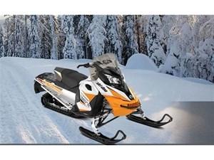 Ski-Doo 1 LEFT! RENEGADE SPORT 600 ACE 2018