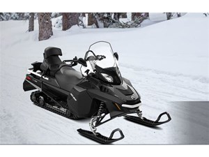 Ski-Doo 1 LEFT EXPEDITION LE 900 ACE 2018