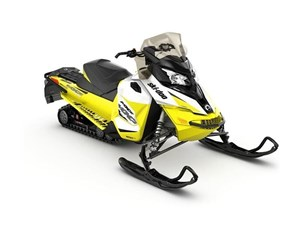 Ski-Doo 1 LEFT! NEW MXZ TNT 1200 NO PAY 12 MONTHS O.A.C 2017