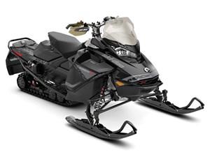 Ski-Doo MXZ X 850 E-TEC - SPRING ONLY 2019