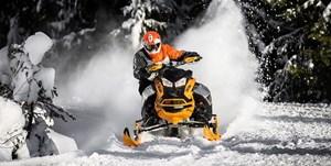 Ski-Doo Renegade X-RS 850 E-TEC - SPRING ONLY 2019