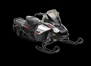 Ski-Doo Renegade Adrenaline 900 Ace Turbo 2019