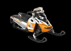 Ski-Doo Renegade Sport 600 Ace 2019