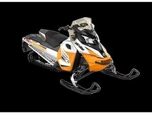 Ski-Doo Renegade Sport 600 Carb 2019