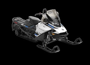 Ski-Doo Backcountry 850 ETEC 2019
