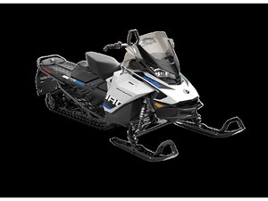 Ski-Doo Backcountry 600R ETEC 2019