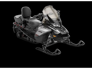 Ski-Doo Grand Touring Limited 900 ACE Turbo 2019