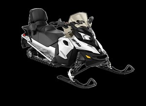 Ski-Doo Grand Touring Sport 600 Ace 2019