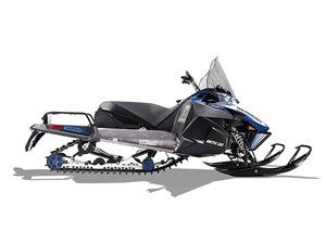 Arctic Cat Bearcat 3000 LT 2016