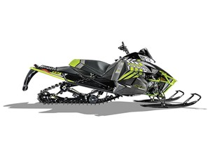 Arctic Cat XF 8000 Cross Country Limited ES (137) 2017