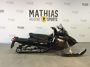 Sea-Doo GSX 800 SE   ***1850km*** 2012