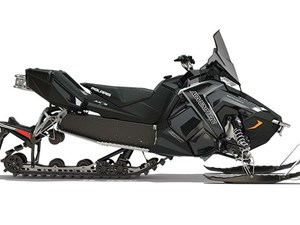 Polaris 800 SWITCHBACK ADVENTURE / 38$/sem 2018