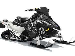 Polaris 800 SWITCHBACK ASSAULT 144 ES / 39$/sem 2018