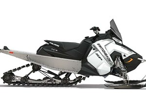 Polaris 600 SWITCHBACK SP 144 ES / 32$/sem 2018