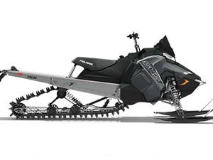 Polaris 800 SKS 155 / 37$/sem 2018