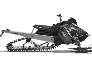 Polaris 800 RMK ASSAULT 155 / 37$/sem 2018
