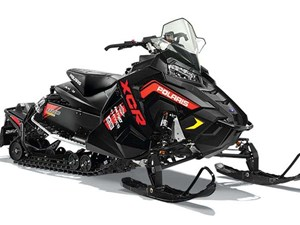 Polaris 800 SWITCHBACK XCR / 36$/sem 2018