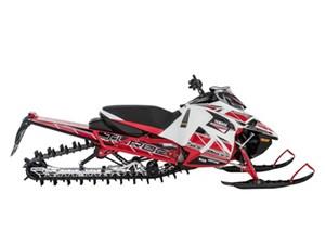 Yamaha Sidewinder M-TX LE 162 50Th 2018