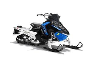 Polaris 800 SKS® 155 2016