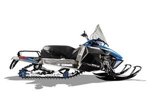 Arctic Cat Bearcat 3000 LT 2017