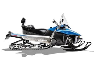 Arctic Cat Bearcat 7000 XT 2017