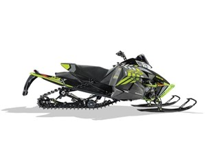 Arctic Cat ZR 6000 Limited ES (137) 2017