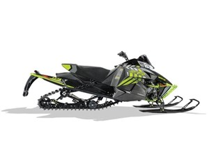 Arctic Cat ZR 7000 Limited (137) 2017